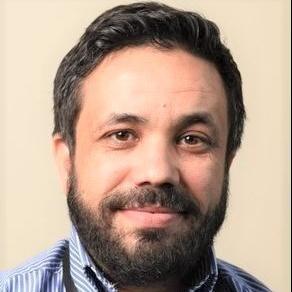Abdesselam Bouferrouk