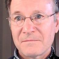 Associate Professor Nevil Quinn