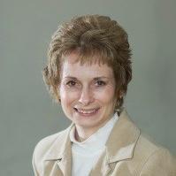 Sharon Humphries