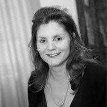 Dr Felicity Deamer