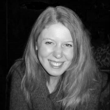 Dr Deborah Adkins