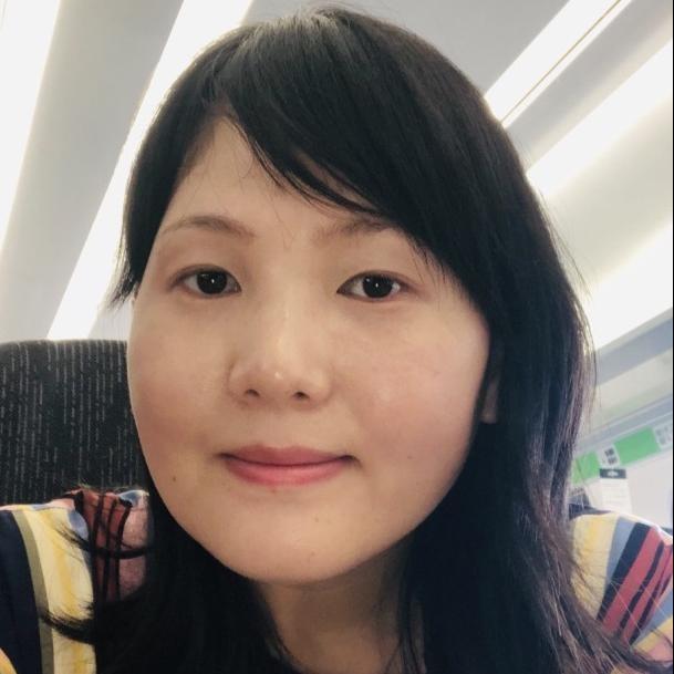 Ning Wang