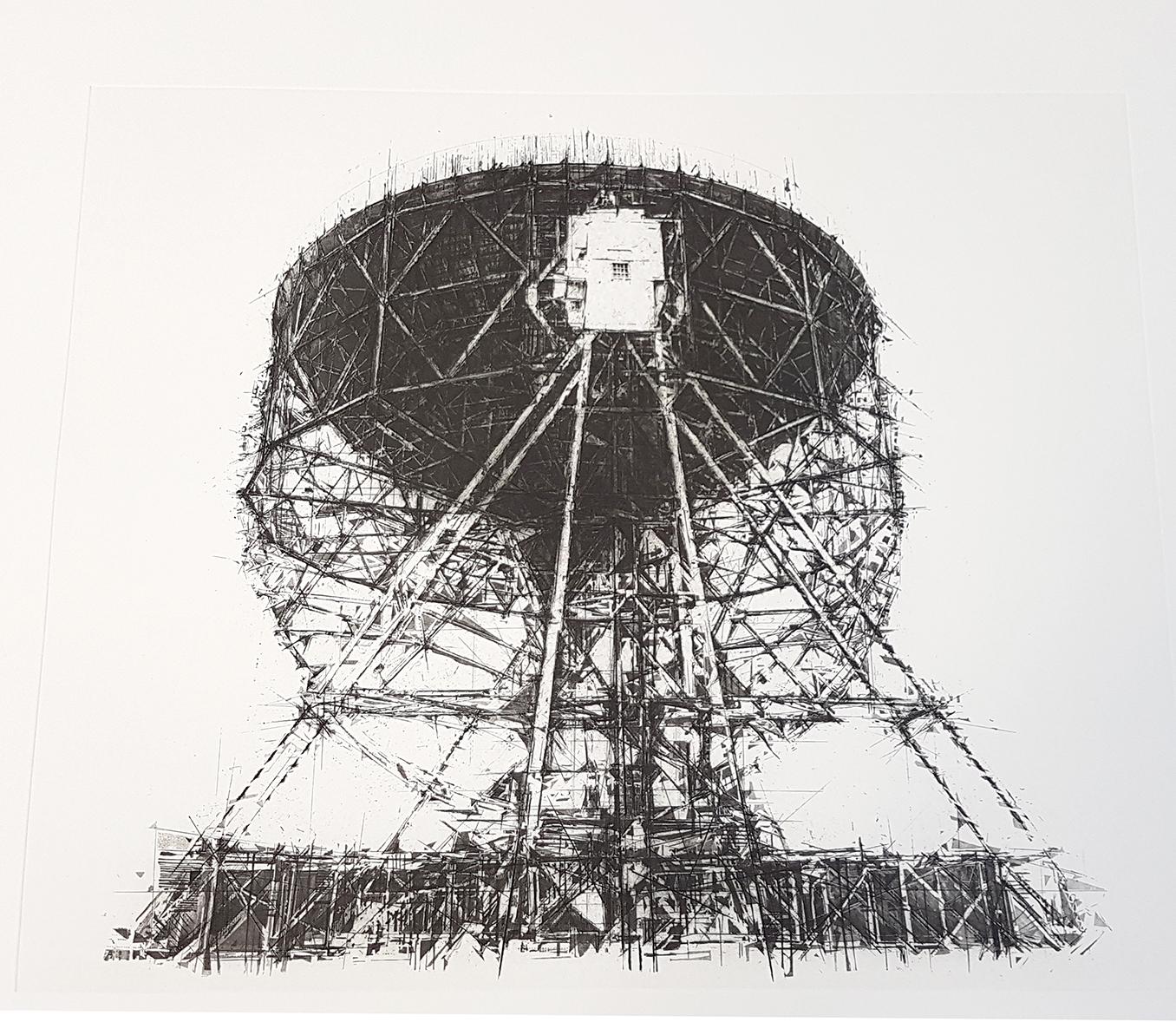 TransmissionV.jpg