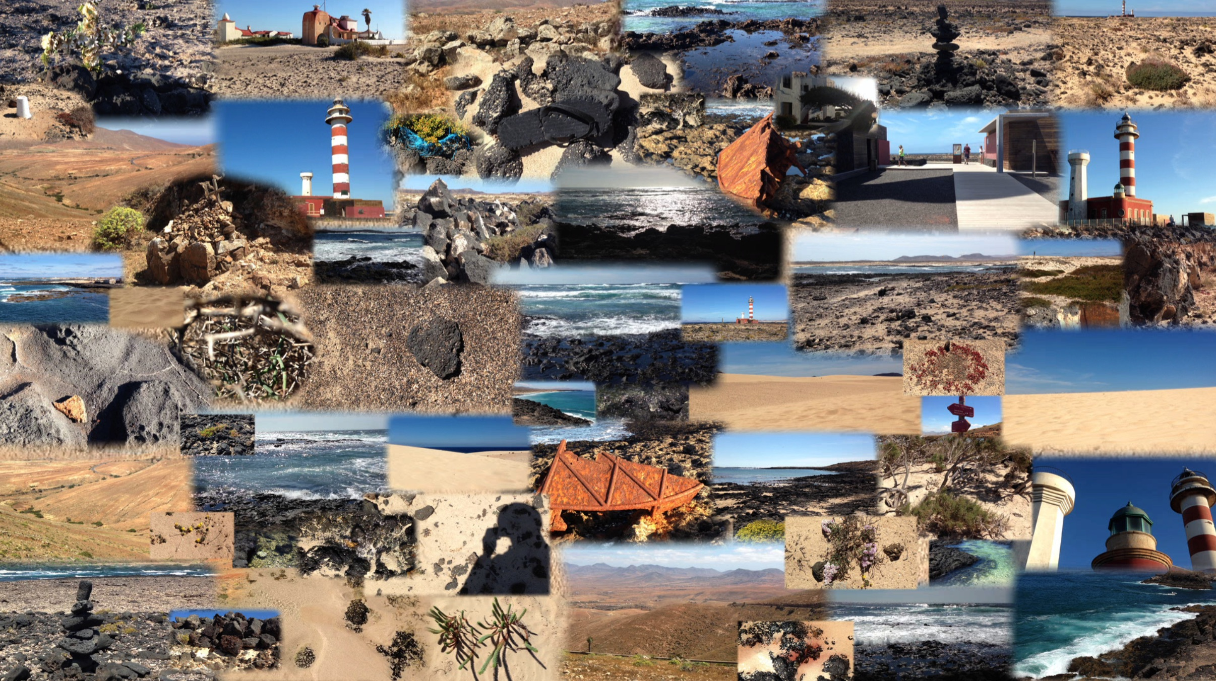 Fuertaventura.jpg