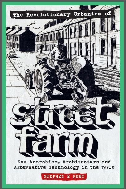 Street Farm cover.jpg