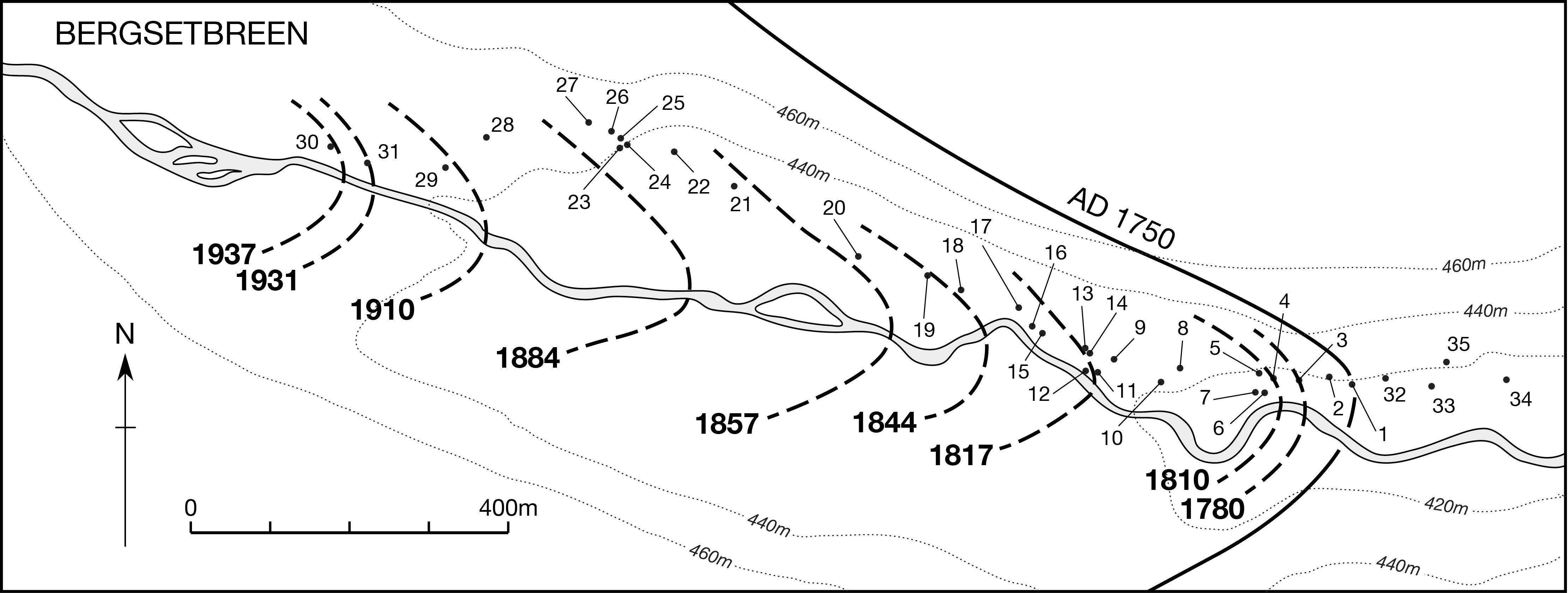 ANTS - Fig.3 - Bergsetbreen.jpg