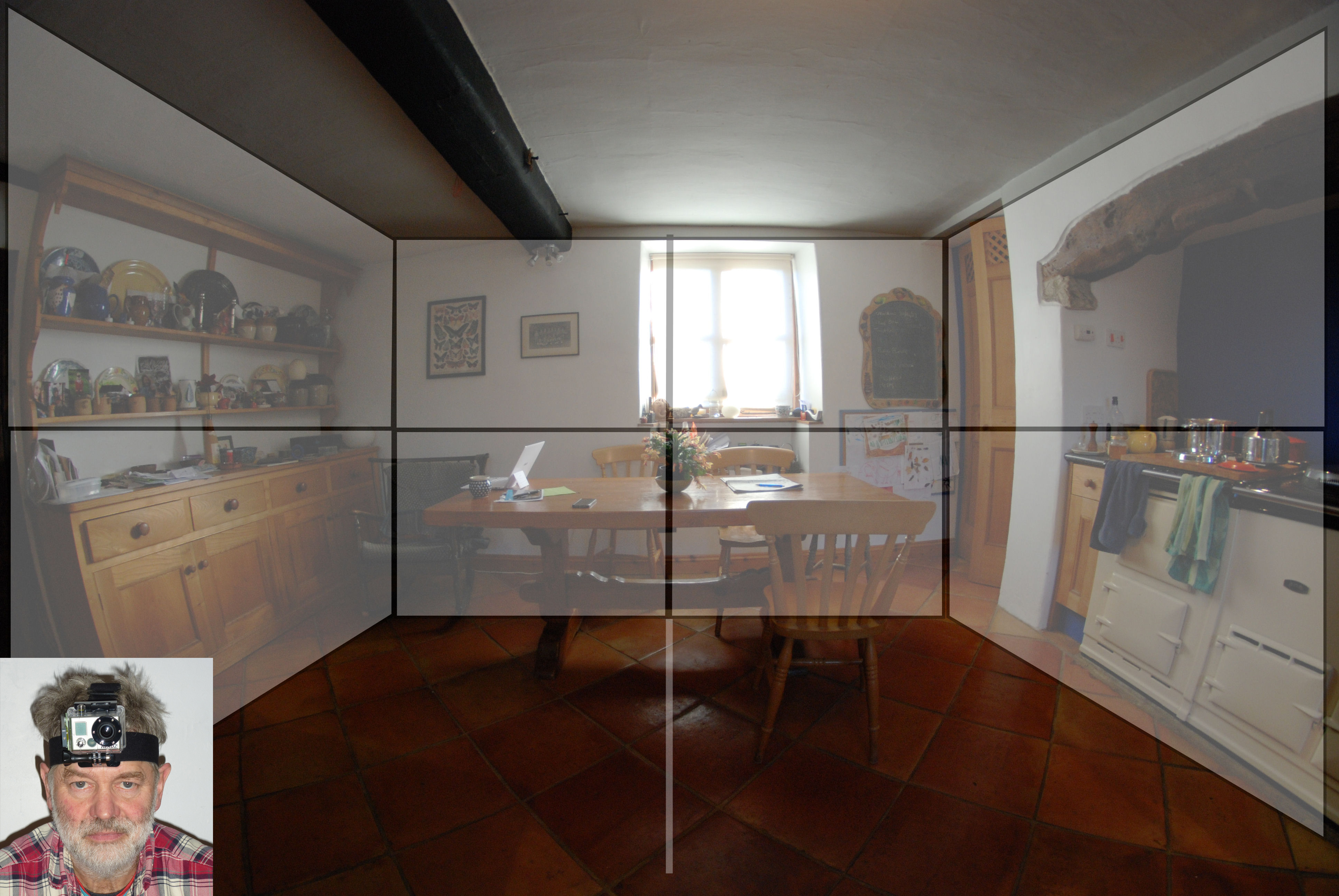 fig1 Kitchen view with inset.jpg