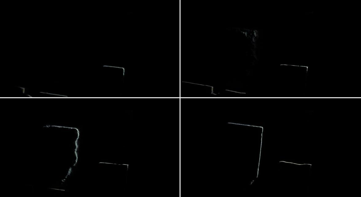 Datum film composite 2.jpg